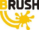 Brush CMS