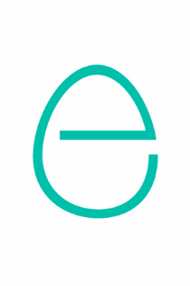 Content Egg WP Plugin